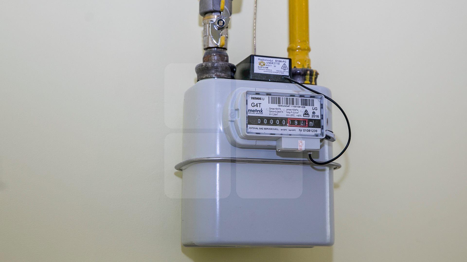 Современные способы ограничения потребления электрической мощности